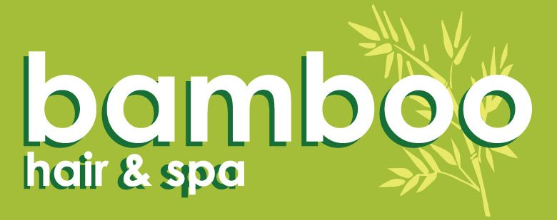 Bamboo – Hair & Spa